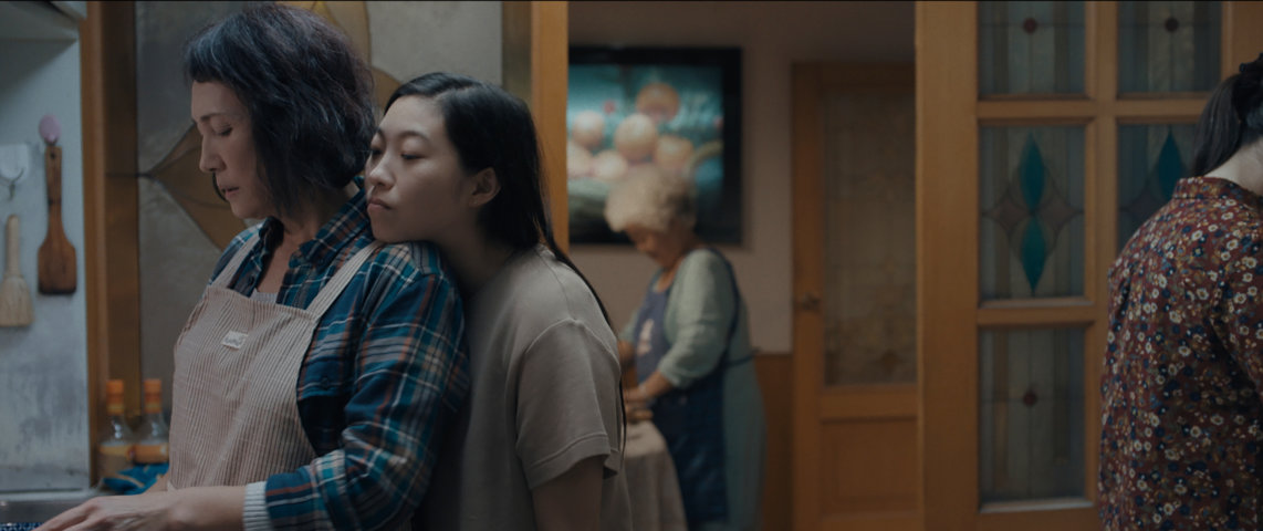 TheFarewell_ScreenPull_05_R-1142x480.jpg